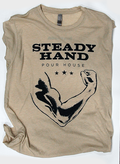Full_SteadyHand1.png