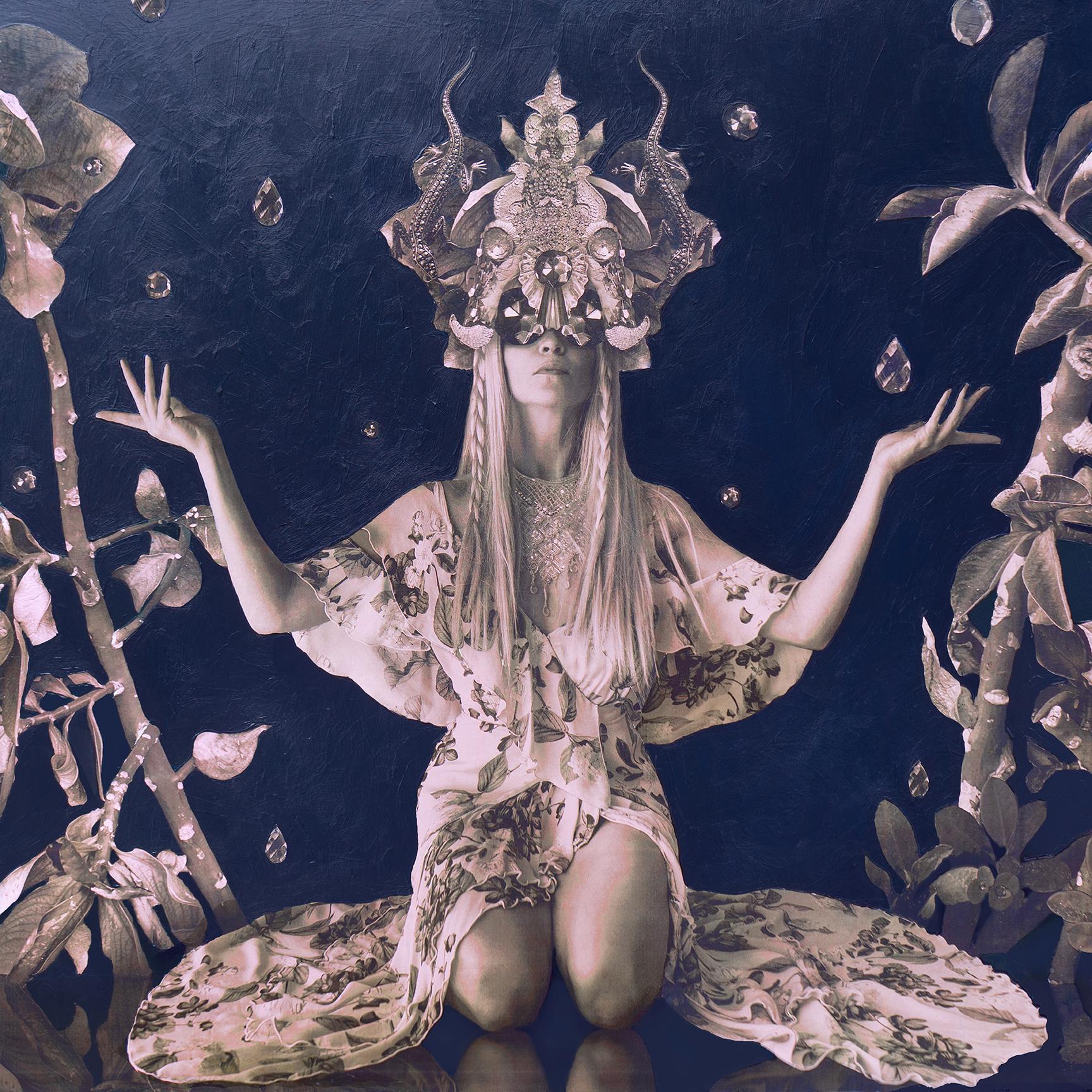 kayla-plant-goddess-sm.jpg