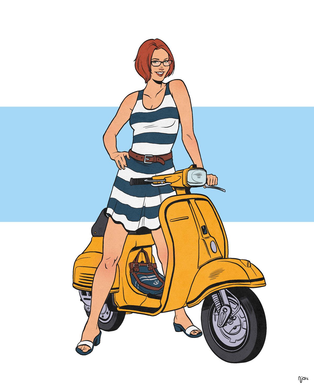 nathan_anderson_mopedgirl.jpg