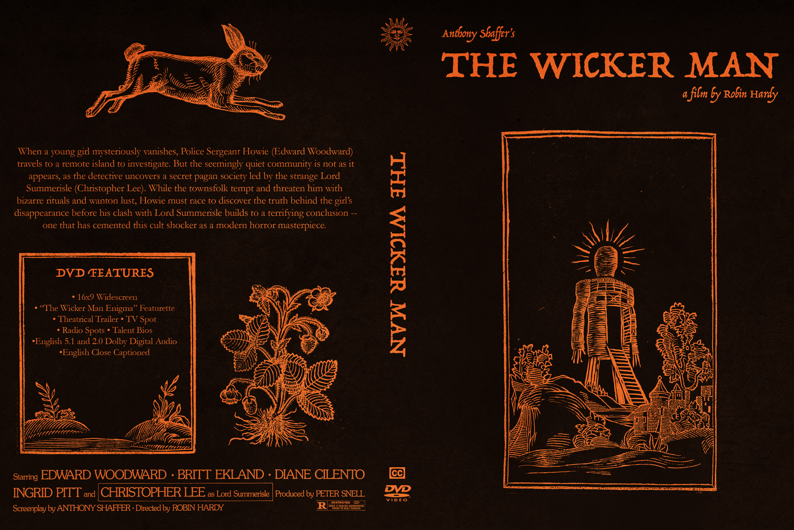 wickerman_cover.jpg