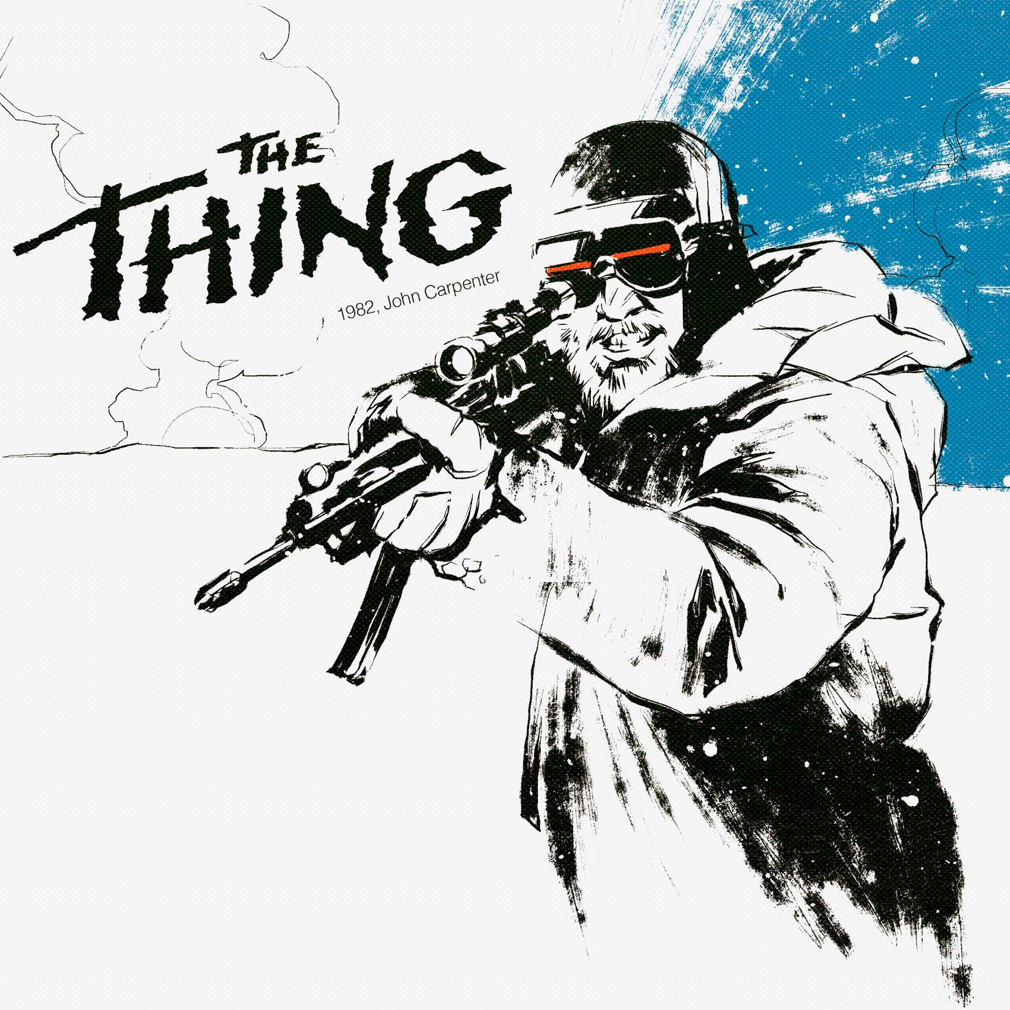 thething.jpg