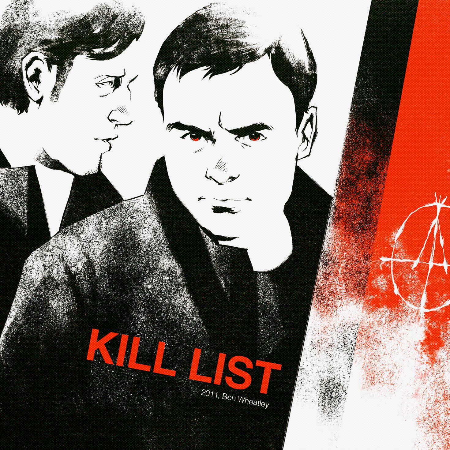 killist.jpg