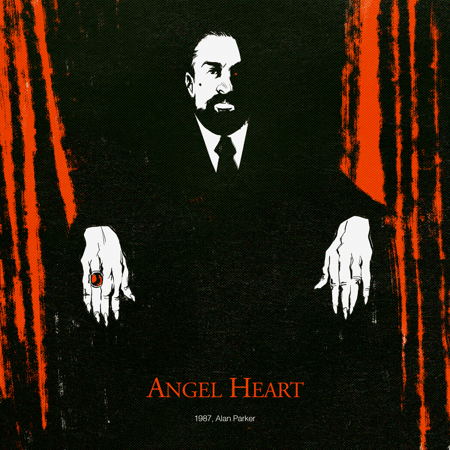 angelheart.jpg