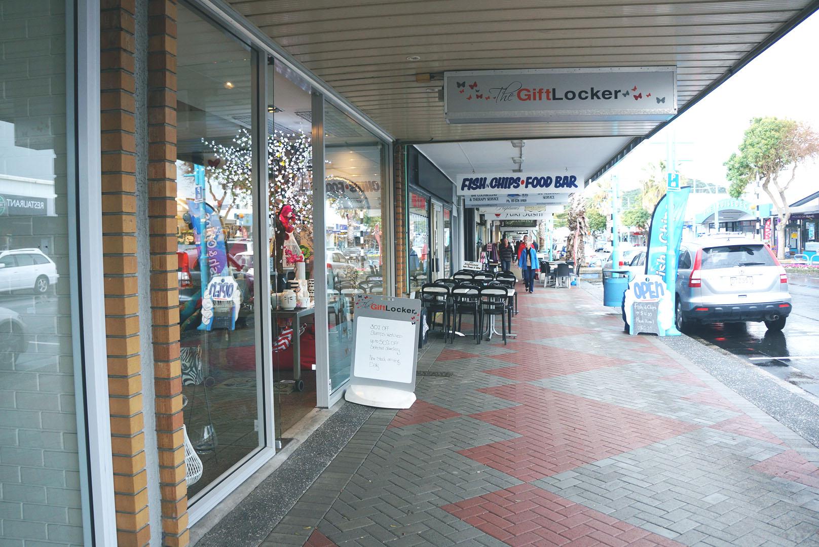 tauranga_shops_6.jpg