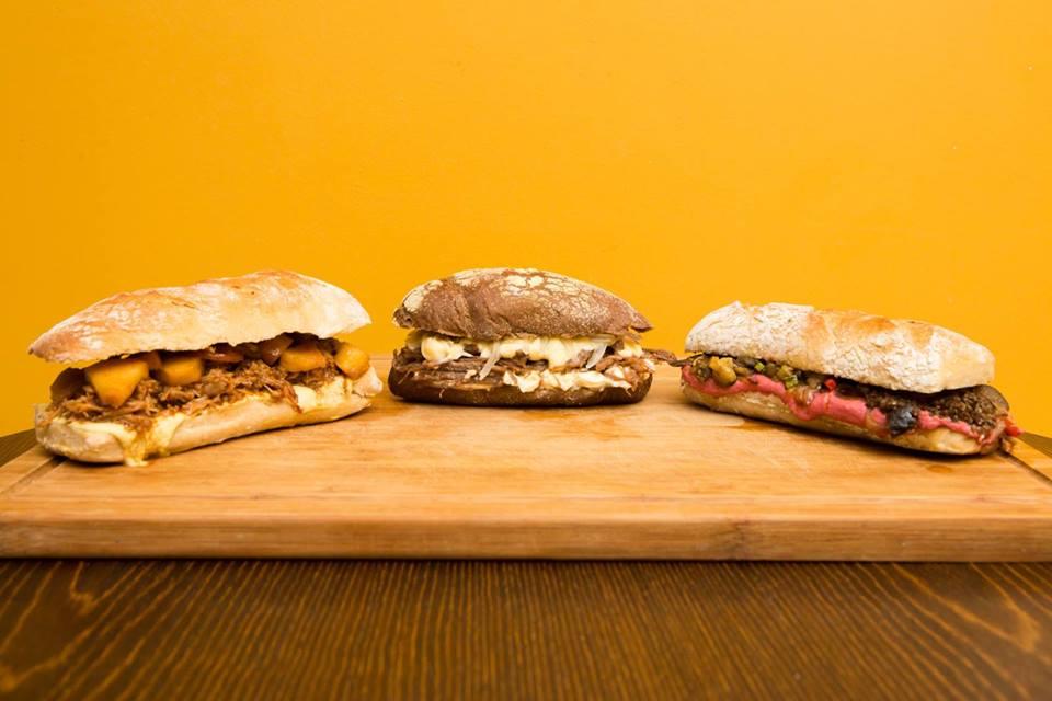 sandubeiros-house-of-food