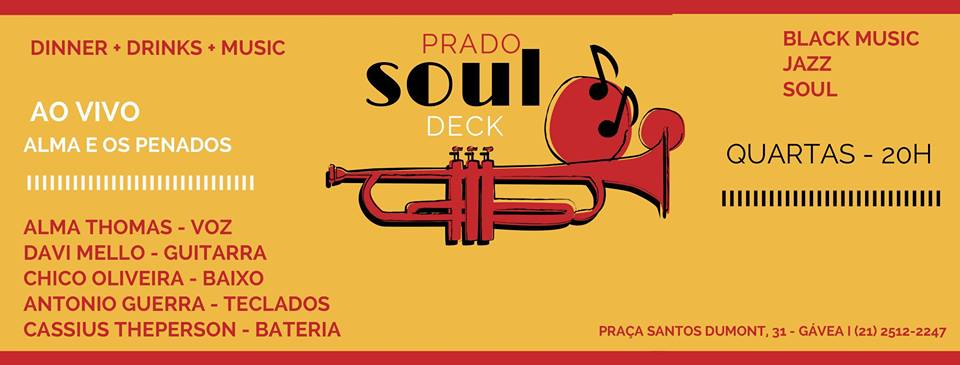 prado-soul-deck