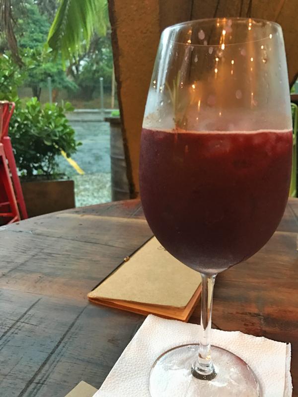 drink-la-nave