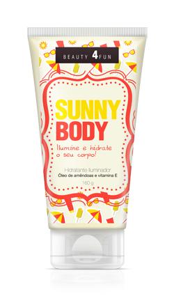 sunny-body