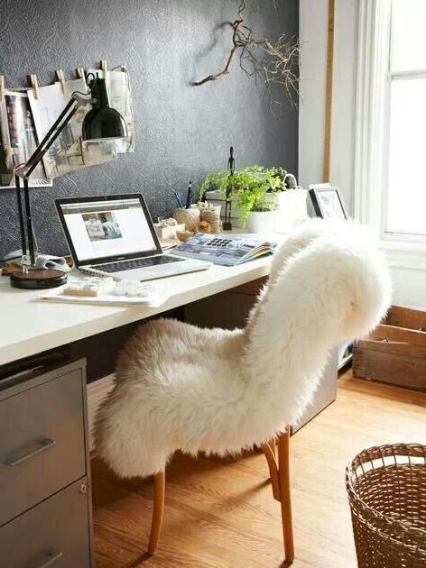 cadeira-confortavel