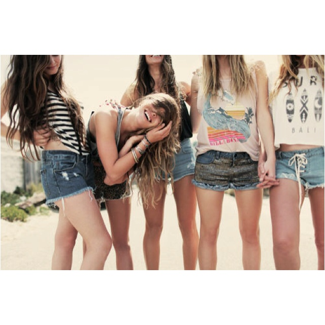 jeans-praia
