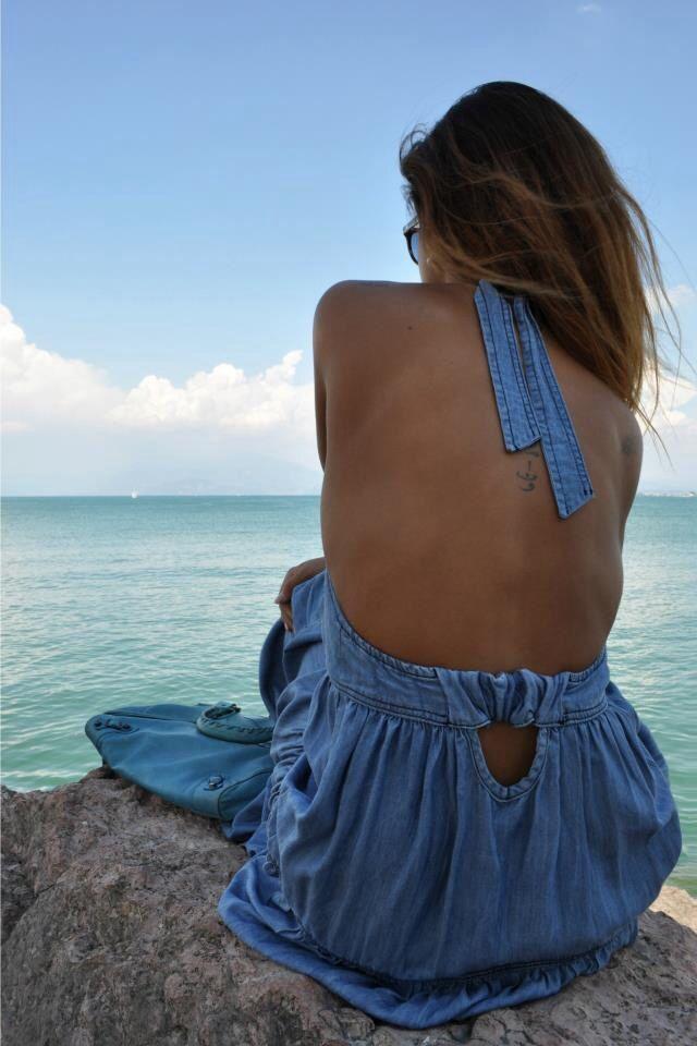 vestido-jeans-praia