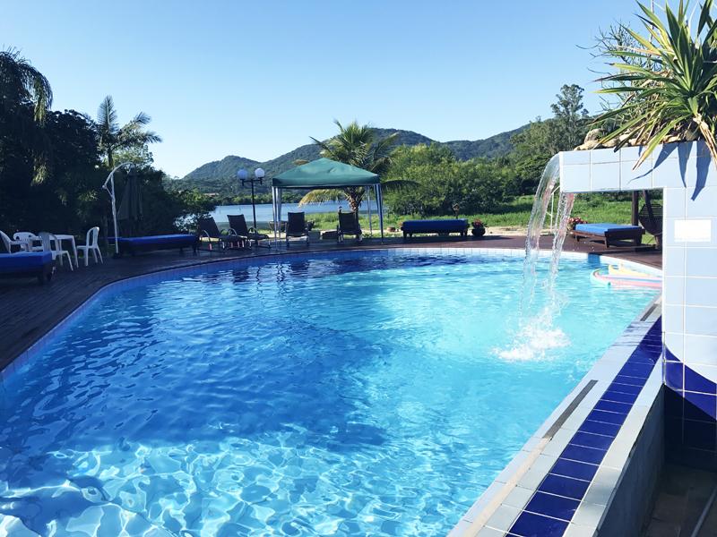 piscina-saint-germain