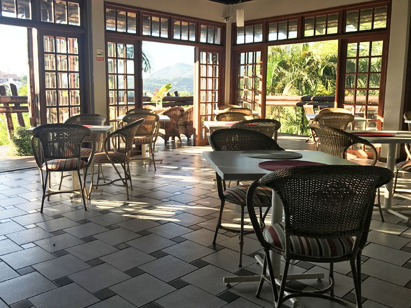 salao-cafe-manha