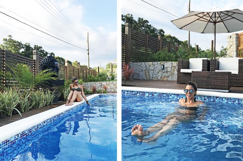 piscina-pousada