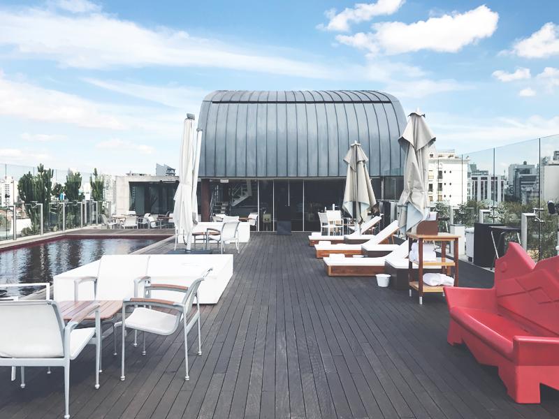rooftop-hotel-unique.jpg