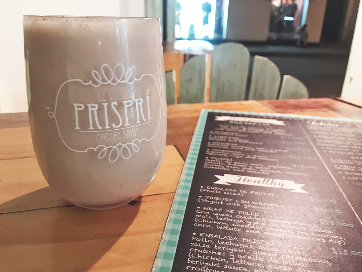 CAFE-PRISPRI-CARTAGENA.jpg
