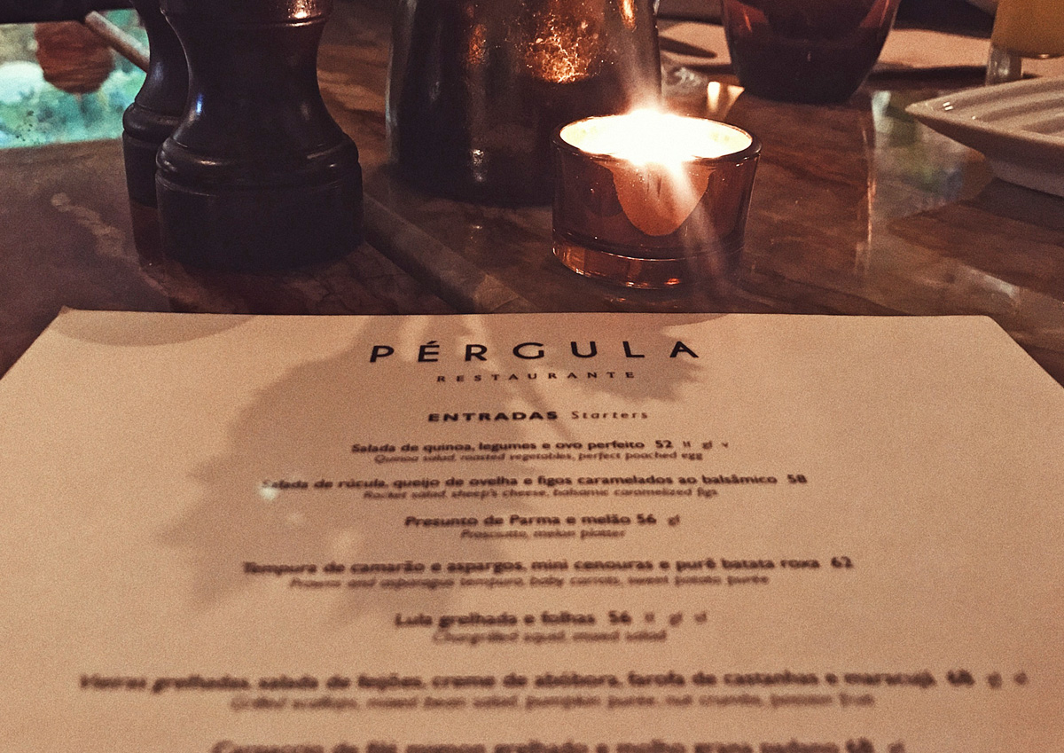 PERGULA-COPACABANA-PALACE-12.jpg