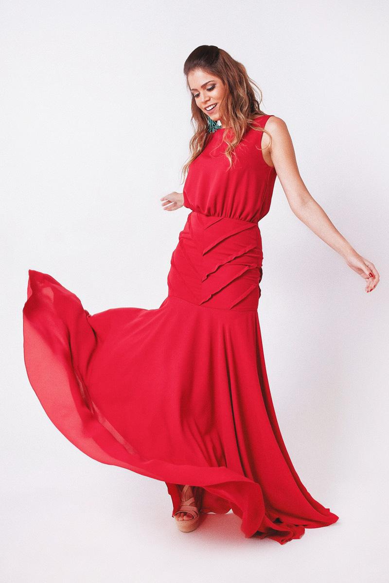 VESTIDO-FESTA-DRESS-4-LIFE-6.jpg