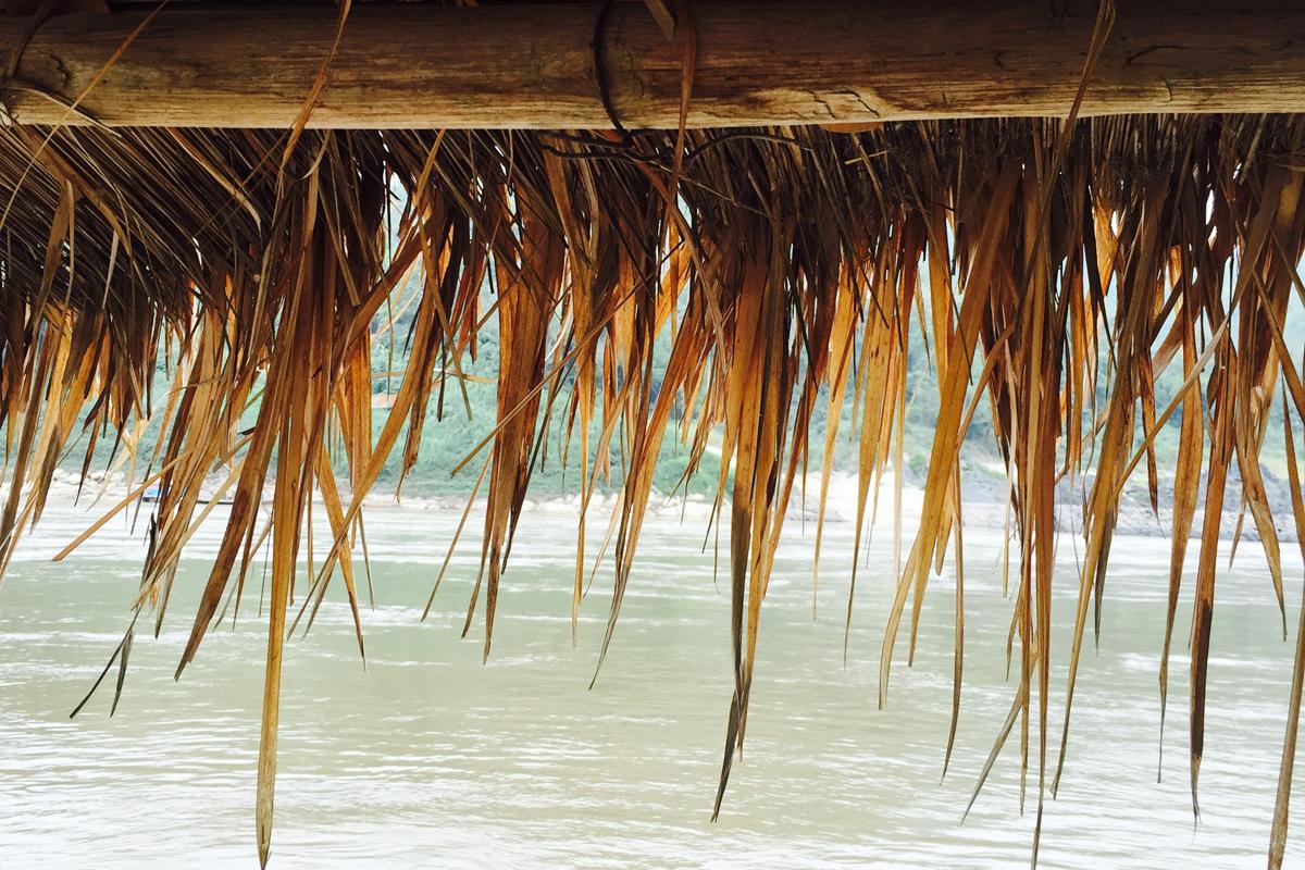 TRAVESSIA-TAILANDIA-LAOS-11.jpg