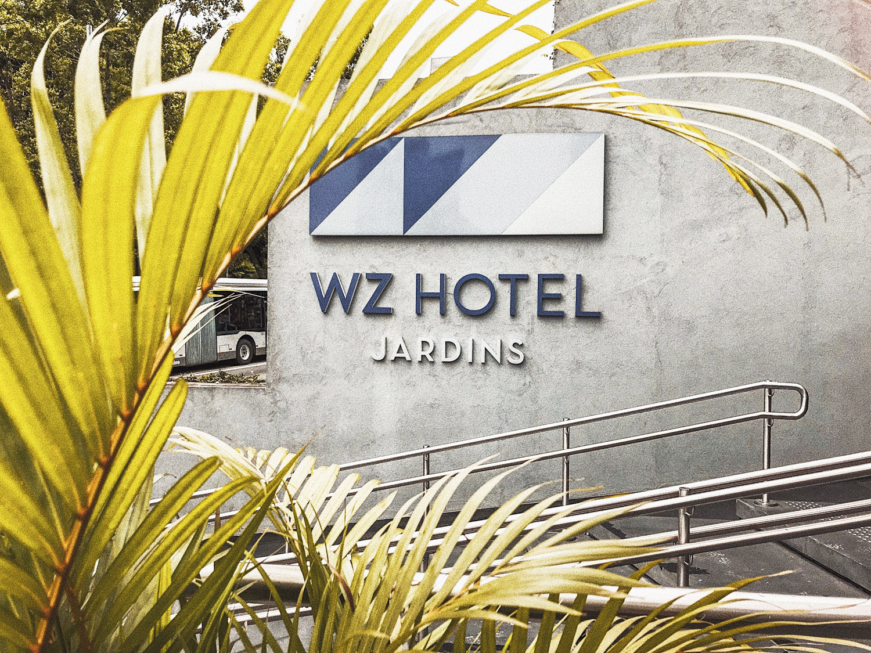 WZ-HOTEL-JARDINS-16.JPG