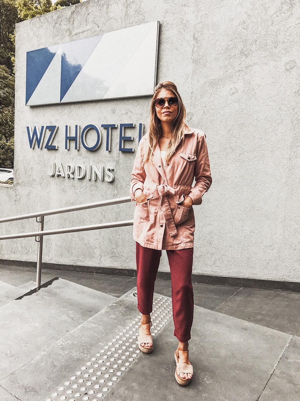 WZ-HOTEL-JARDINS-13.JPG