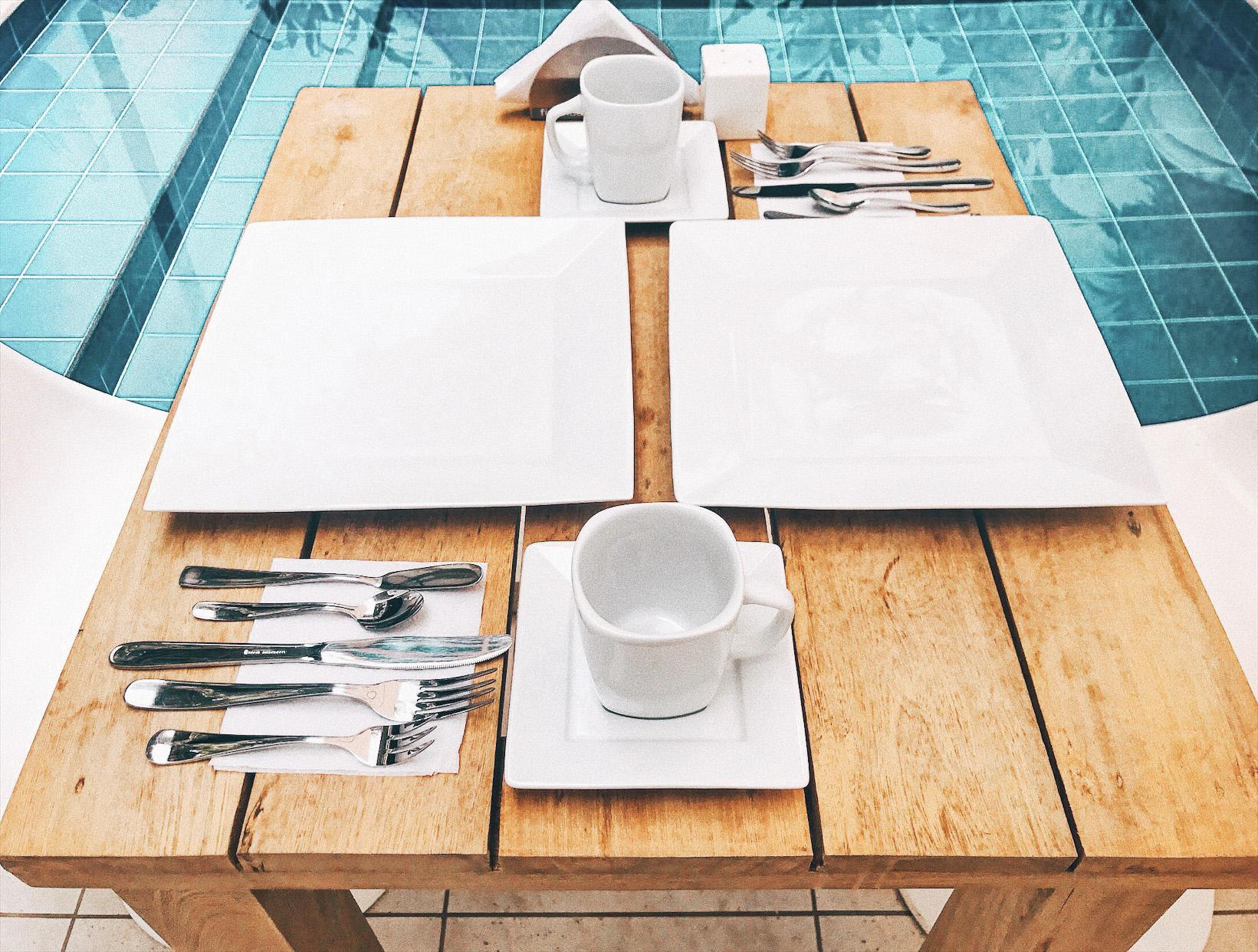 HOTEL-CARTAGENA-MAMMA-07.jpg
