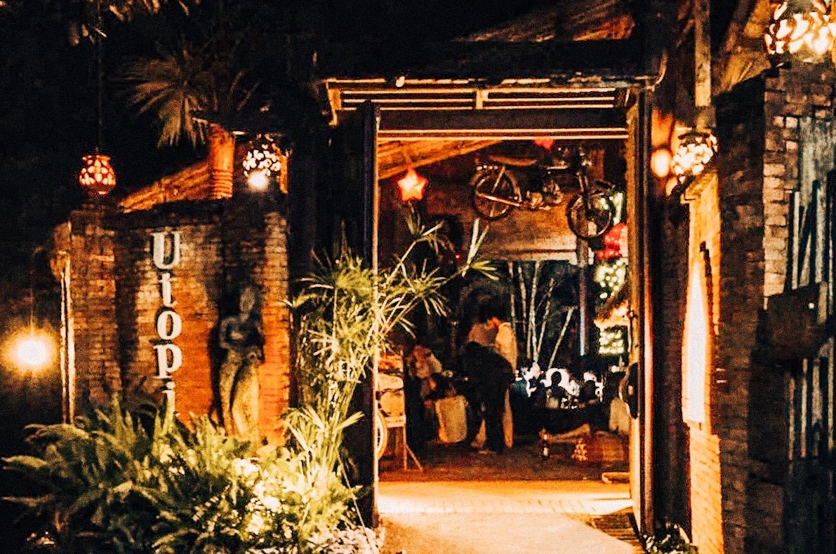 LAOS-LUANG-PRABANG-31.jpg