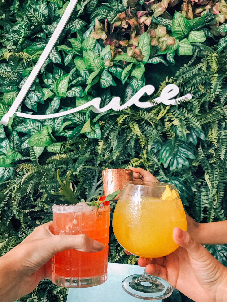 LUCE-FASHION-MALL-DRINKS.JPG