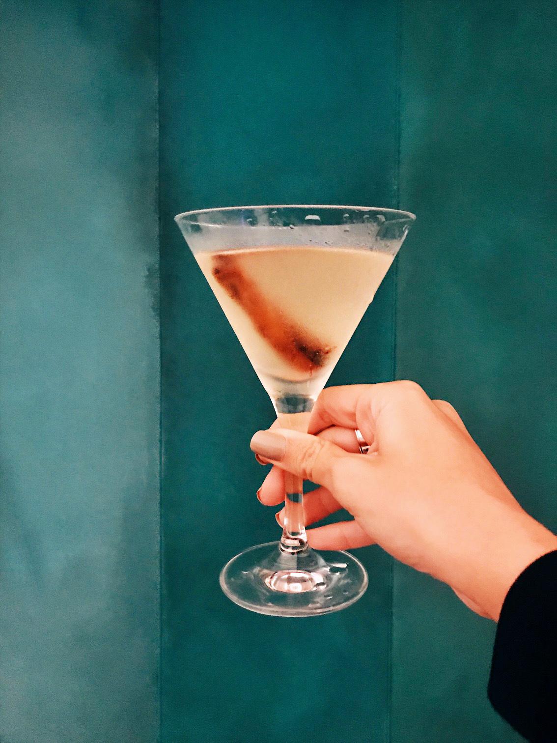 DRINKS-GURUME-IPANEMA-02.jpg
