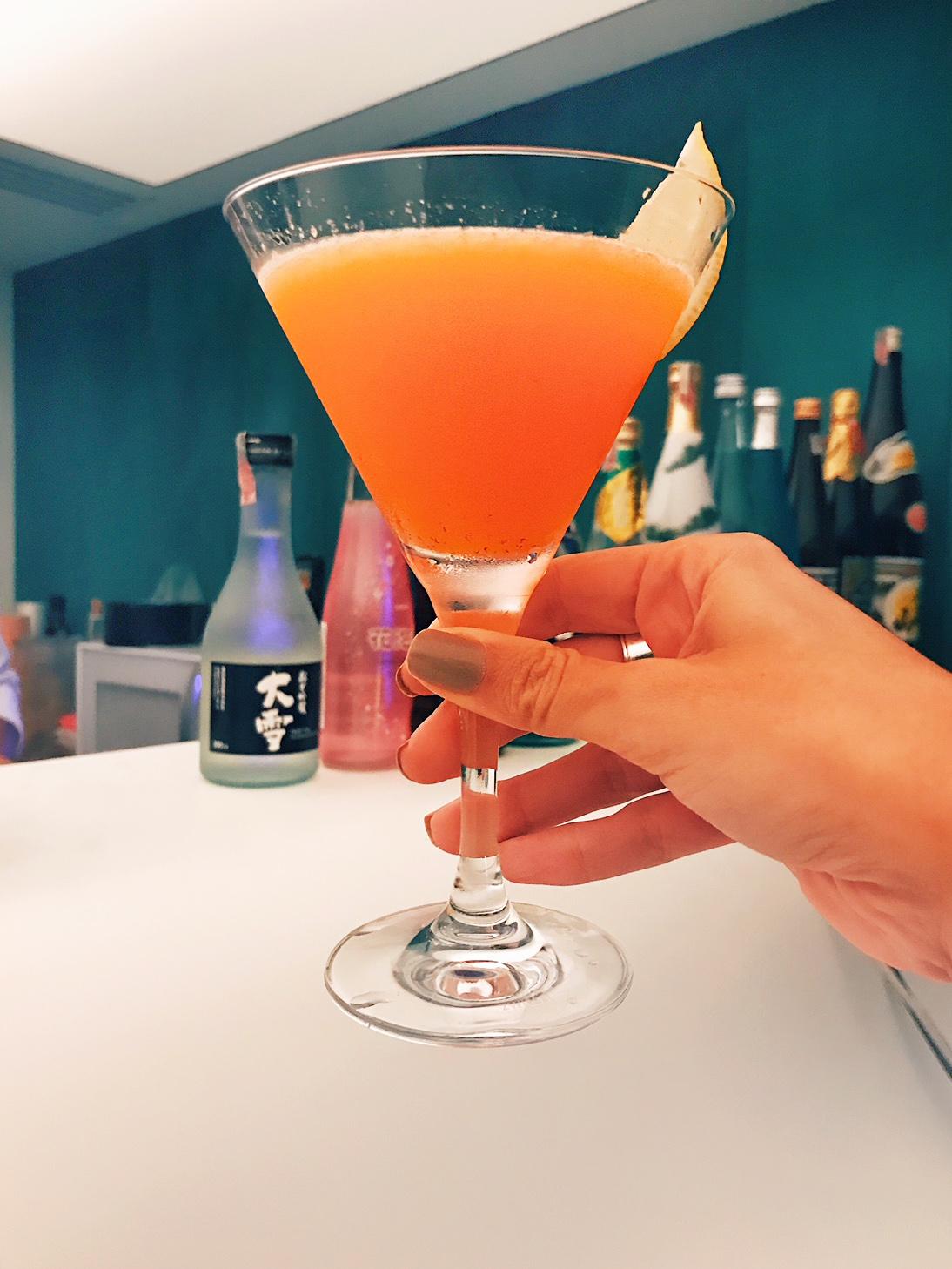 DRINKS-GURUME-IPANEMA-05.JPG