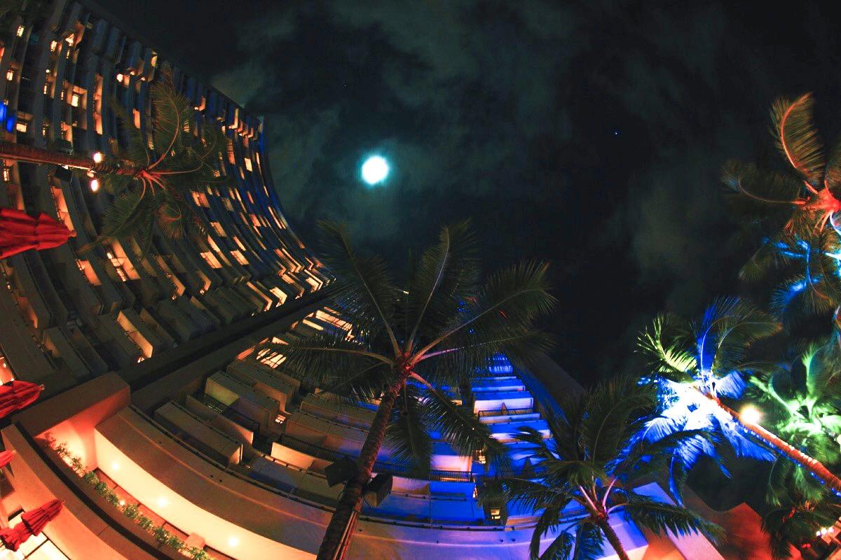 HAWAII-ROTEIRO-DICAS-01.jpg