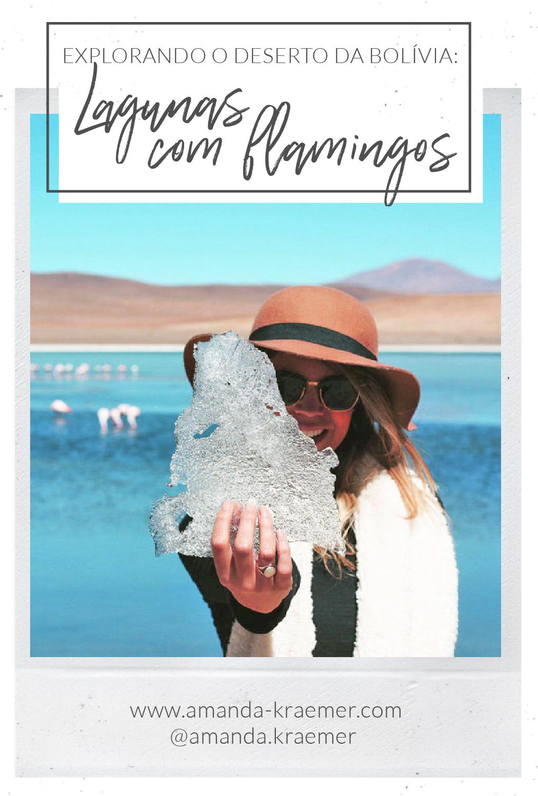 BOLIVIA-LAGUNAS-FLAMINGOS.jpg