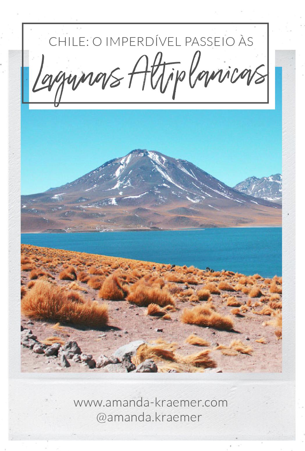 CHILE-LAGUNAS-ALTIPLANICAS.jpg