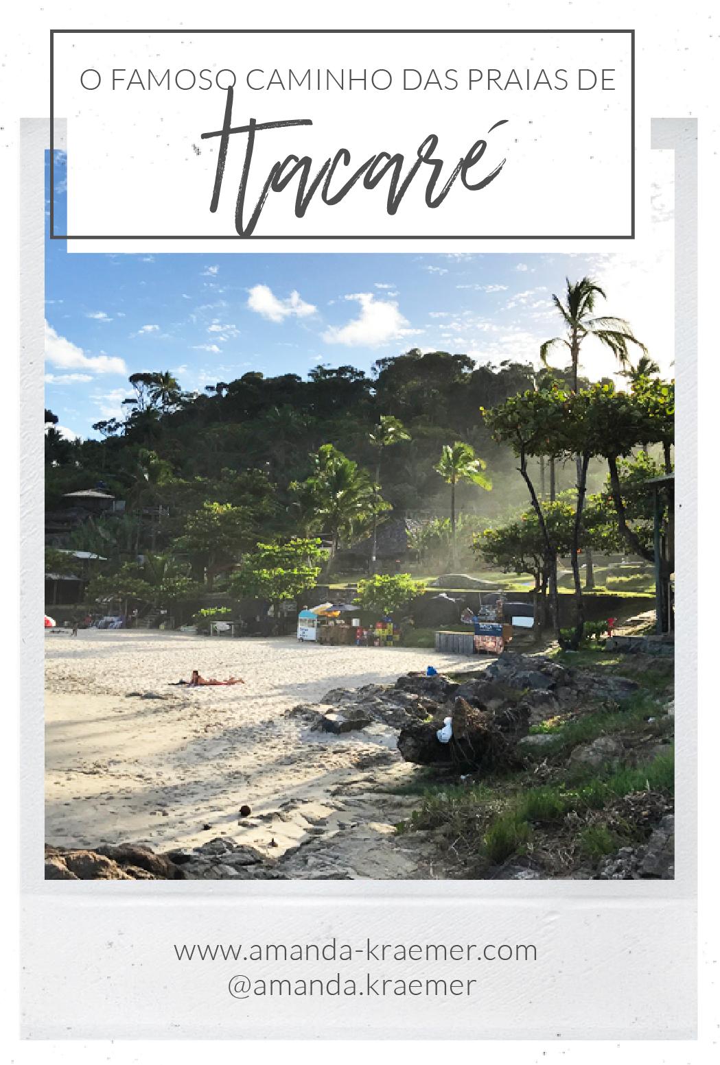 GUIAS-DE-VIAGEM-BRASIL-14.jpg