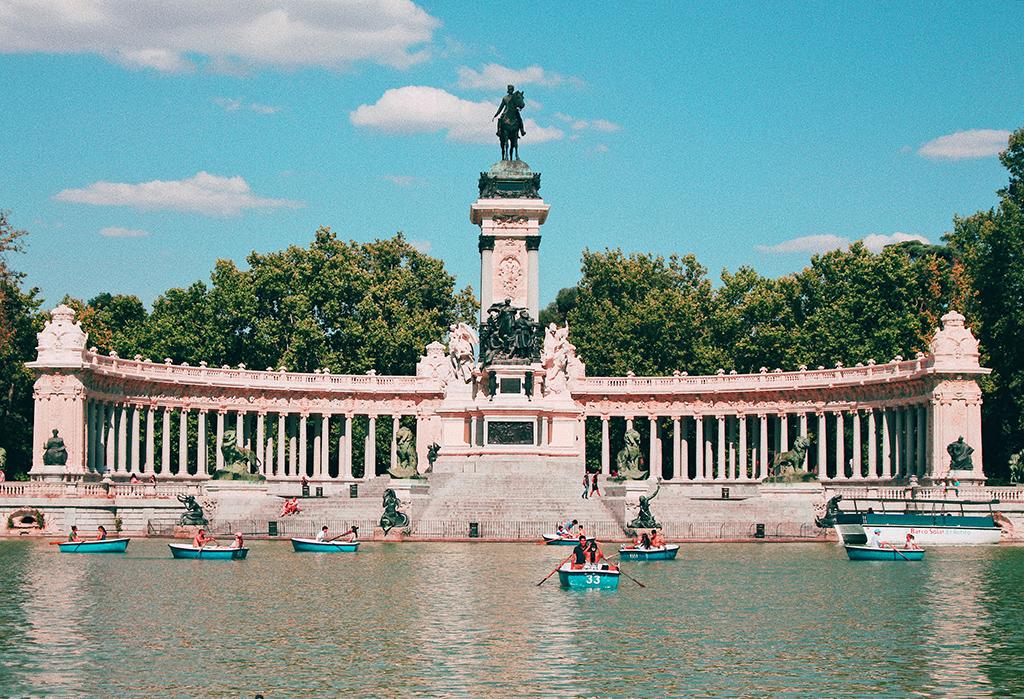 MADRI-PARQUE-RETIRO.jpg