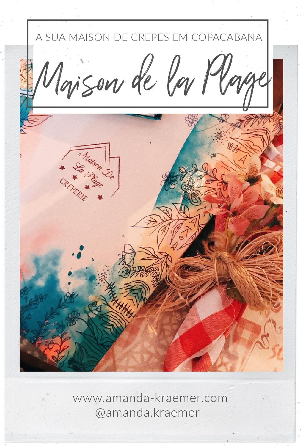 MAISON-DE-LA-PLAGE-CAPA.jpg