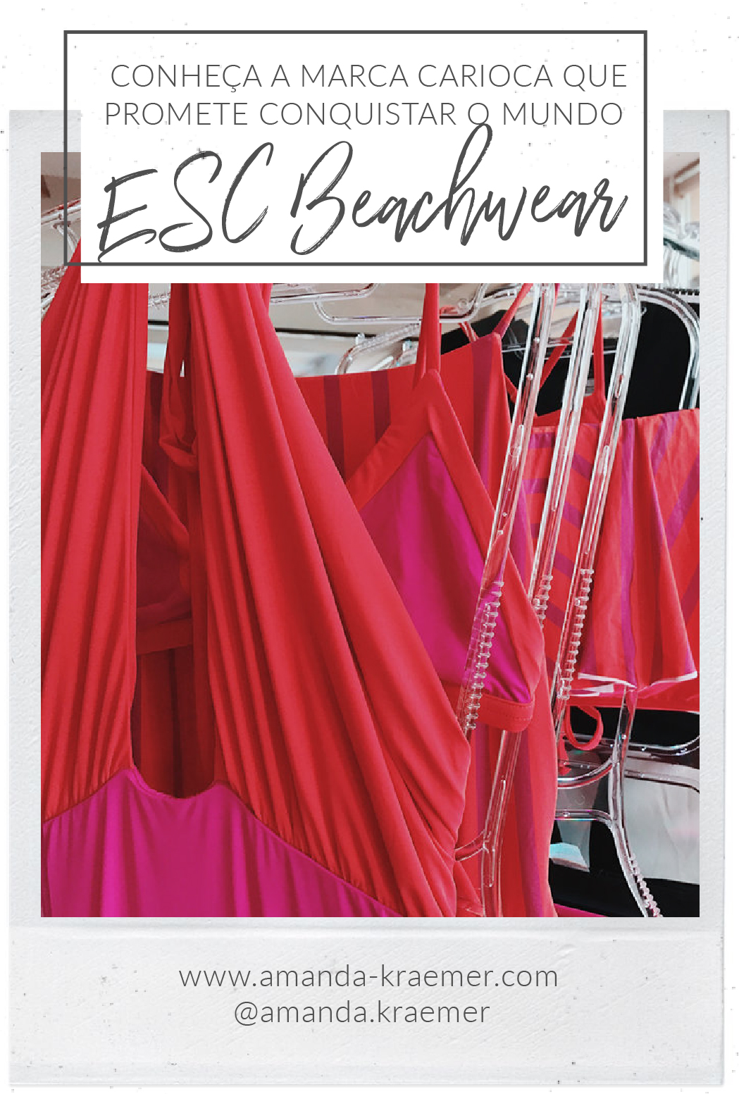 ESC-BEACHWEAR-CAPA.jpg