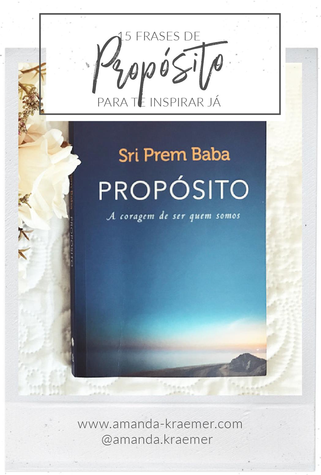 PROPOSITO-CAPA-SRI-PREM-BABA.jpg
