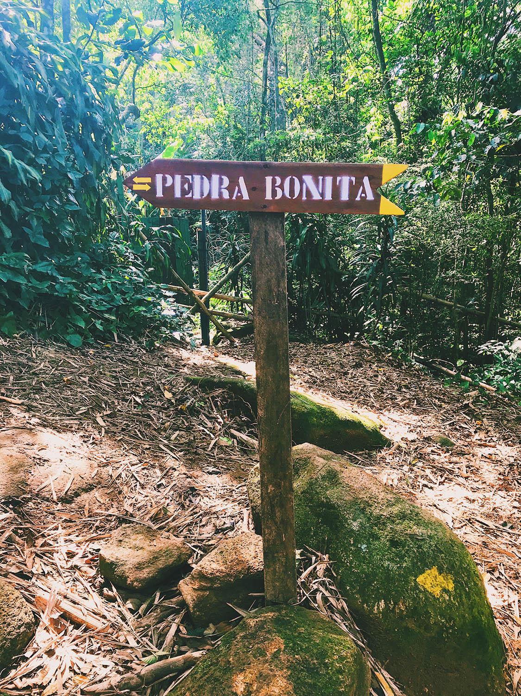 TRILHA-PEDRA-BONITA-RIO-19.jpg