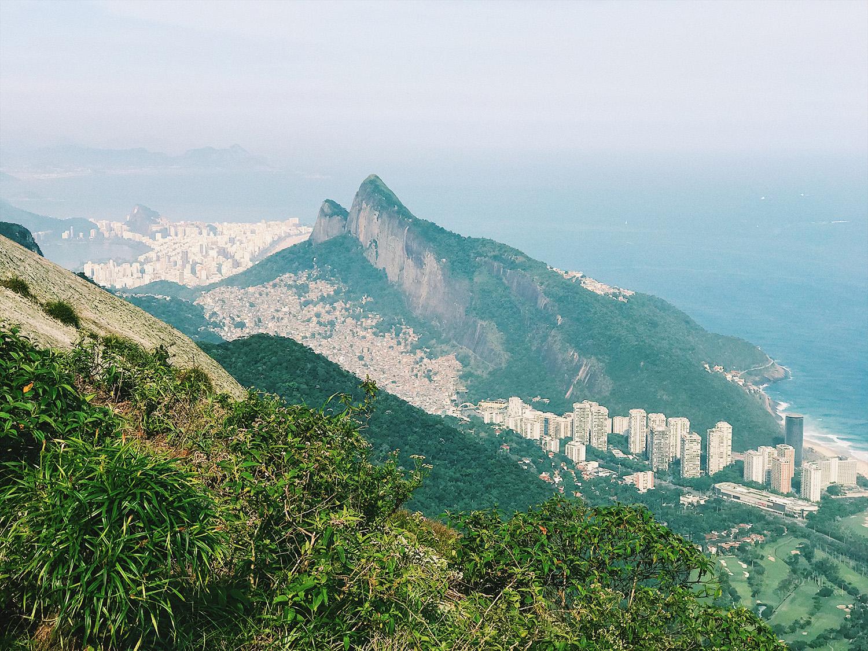 TRILHA-PEDRA-BONITA-RIO-13.jpg