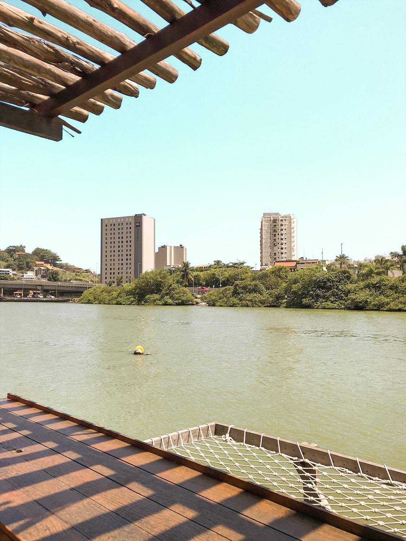 ANACAPRI-VERAO-RIO-DE-JANEIRO-03.JPG