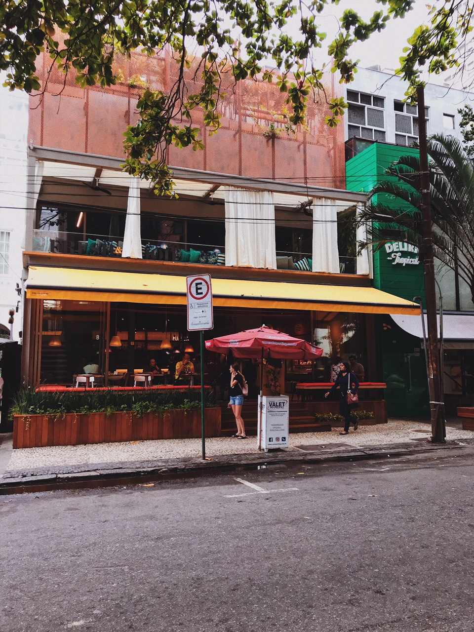 FRESH-AND-GOOD-IPANEMA-08.JPG