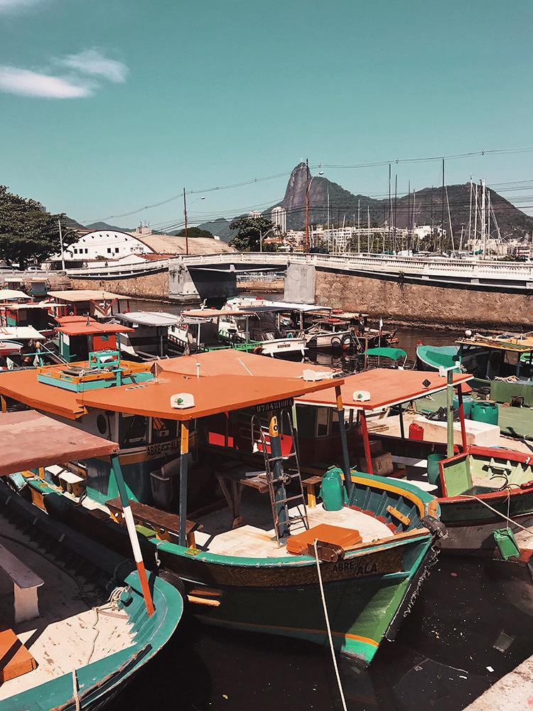 QUADRADO-DA-URCA-FOTOGRAFIA-01.jpg