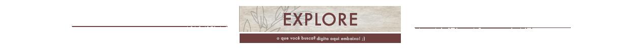 AK-DIVISORIA-EXPLORE.png