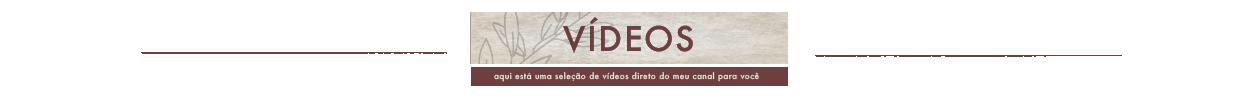 AK-DIVISORIA-VIDEOS.png