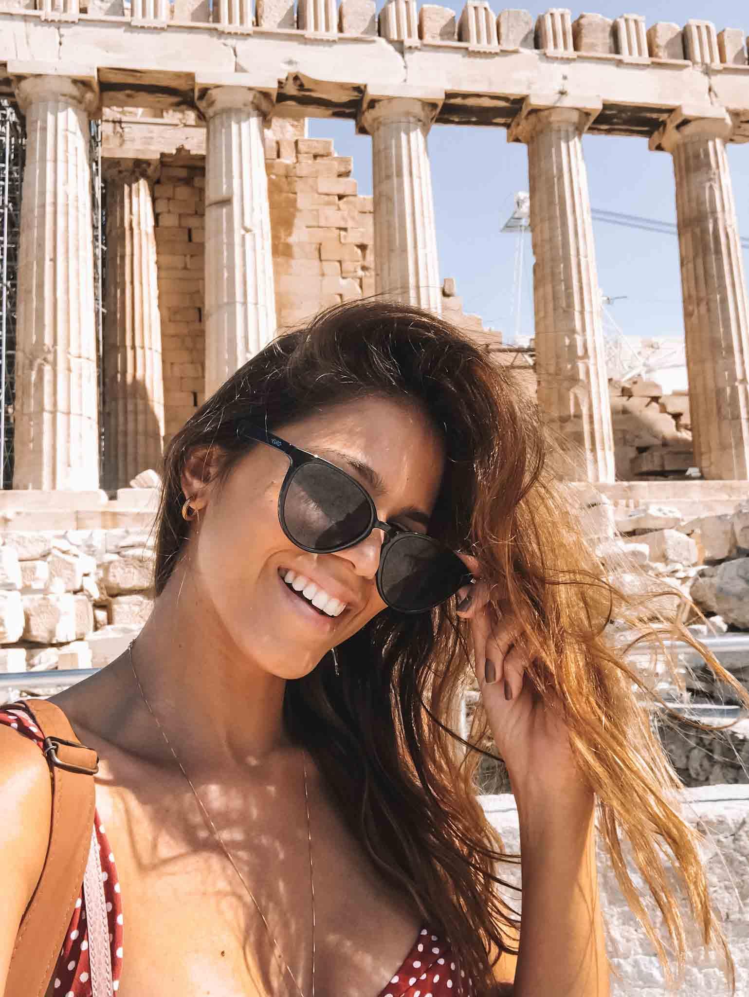 ATENAS-GRECIA-AK.jpg