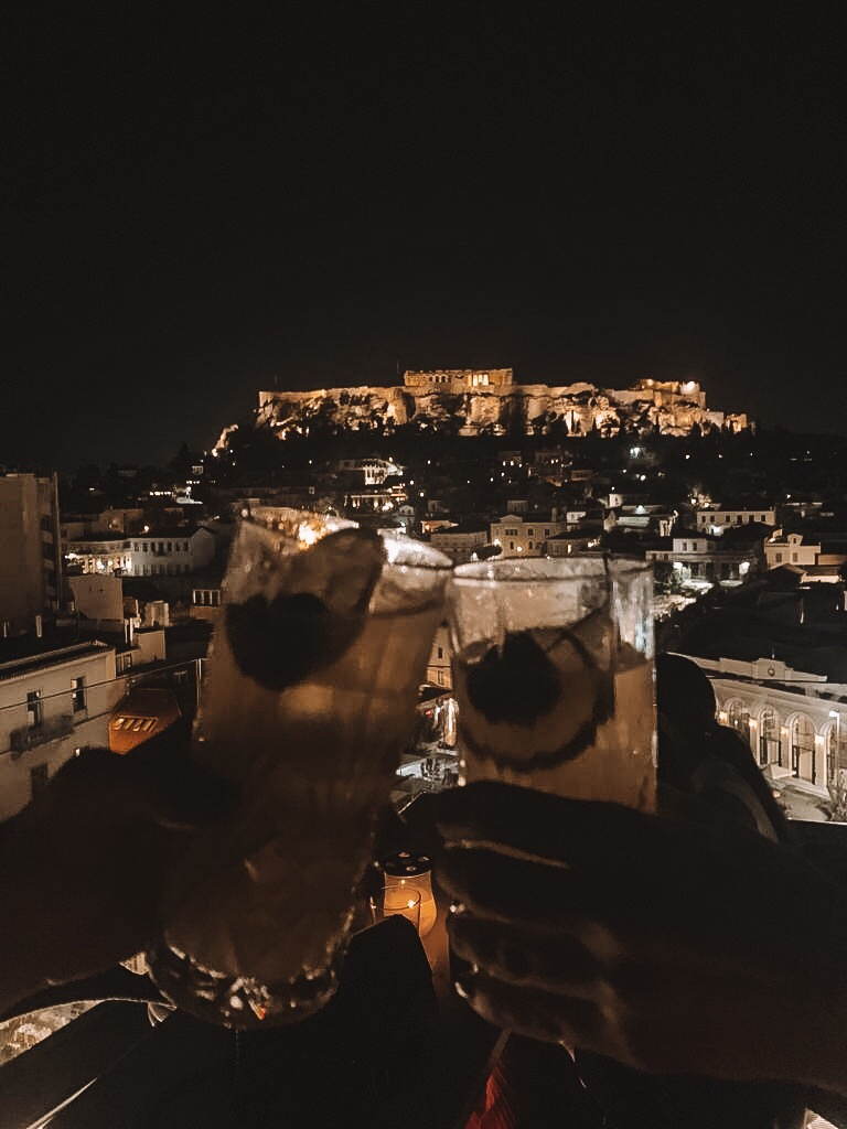 A-FOR-ATHENS-ROOFTOP.jpg