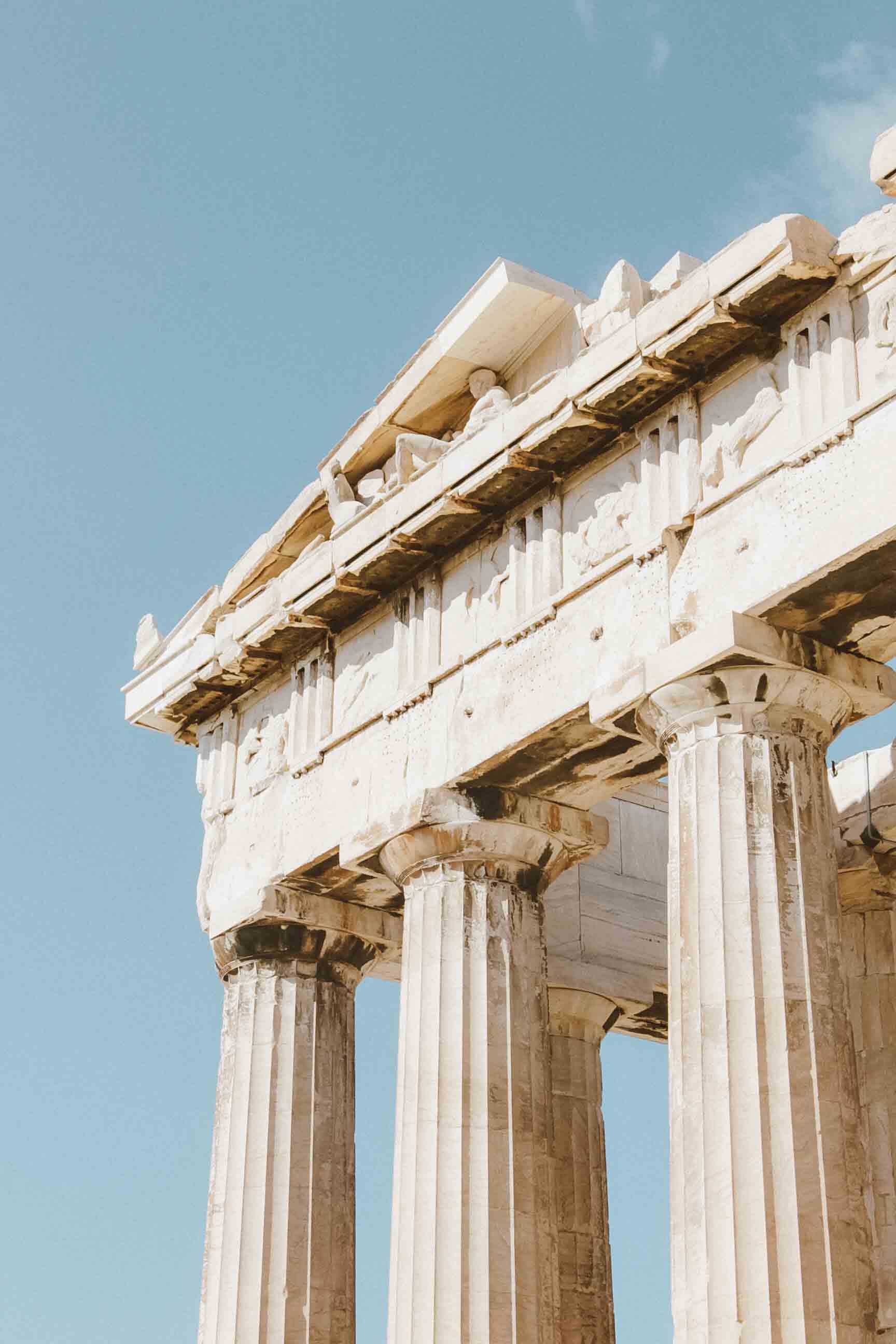 colunas-partenon-acropole.JPG