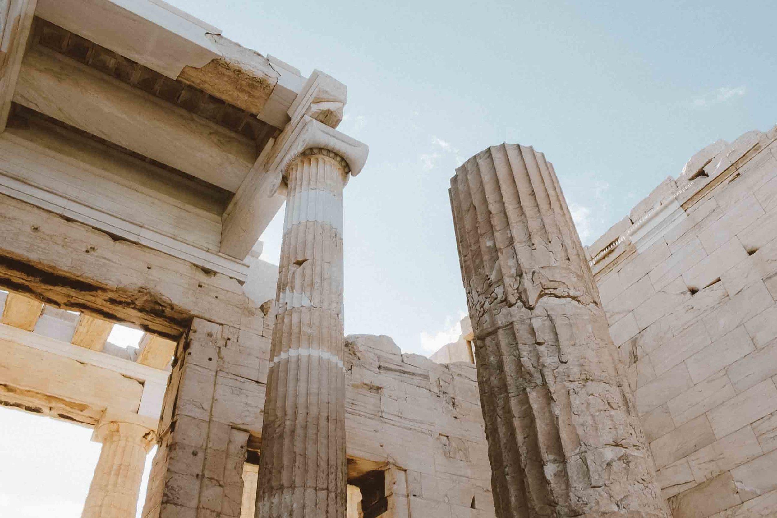 detalhes-colunas-acropole.JPG