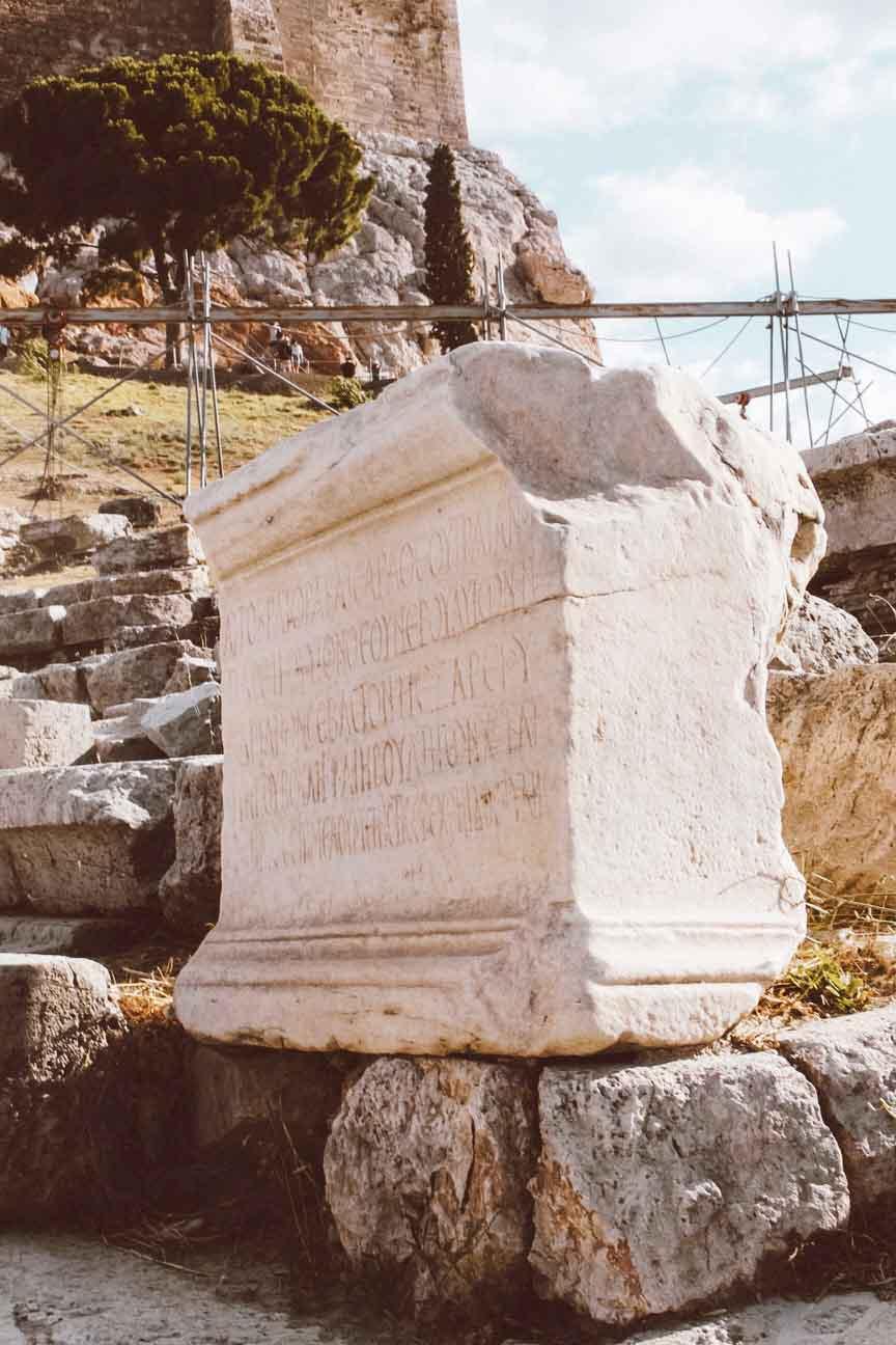 pedra-marmore-acropole.JPG